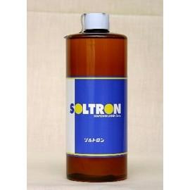 ソルトロン